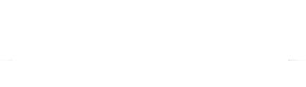 Powered by Futuri